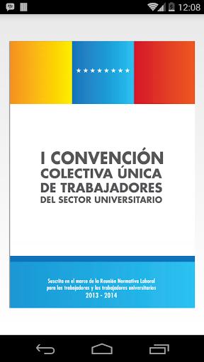 CCU Universidades