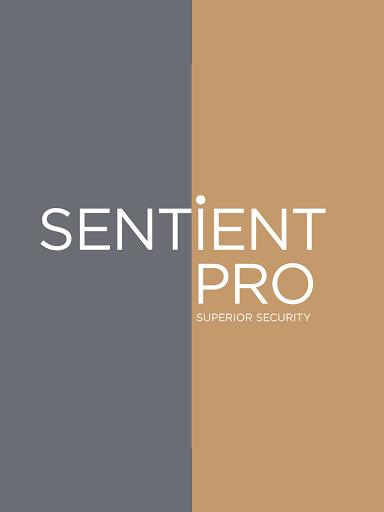 Sentient Pro