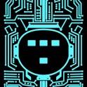 Tron Live Wallapaper DEMO icon
