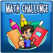 Math Challenge - GALAXY NOTE