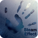 Steam Effects Pro