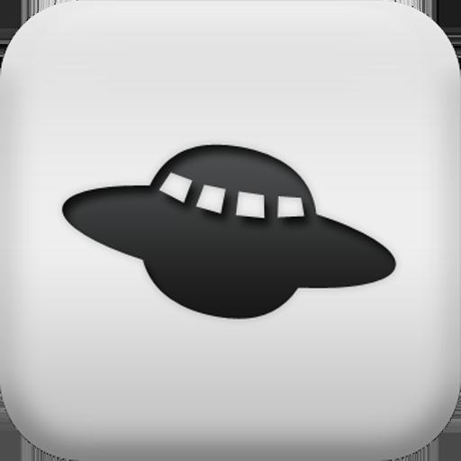 大战猫星人 休閒 App LOGO-APP試玩