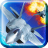 Alien Battle 2 icon