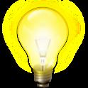 Toggle Defy Flash logo