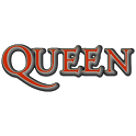 Queen Lyrics Quiz icon