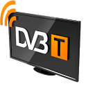 MEDION DVBT for Tablet icon
