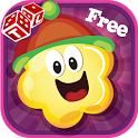 Make Fruit Candy –Cooking Game icon