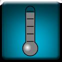 Celsius - Fahrenheit Converter icon