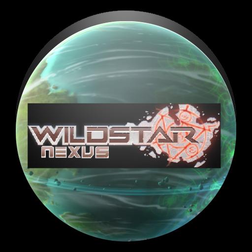 WildStar Nexus