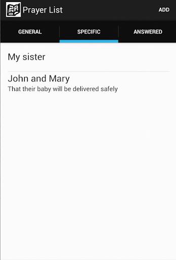GO Dev Team releases custom lock screen app GO Locker | Android and Me
