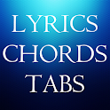 Ozzy Osbourne Lyrics an Chords icon