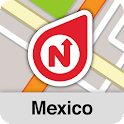 NLife Mexico icon