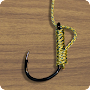 Useful Fishing Knots APK icon