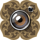 Старинные Фоторамки Старые icon