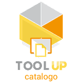 ToolUp Catalogo