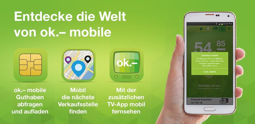 ok - mobile PrepaidCharger 1 0 Apk Download - com albsoft