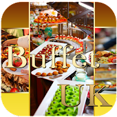 Buffet UK