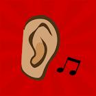 Music Mastery: Ear Training icon