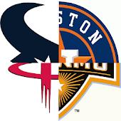 Houston Sports Beat