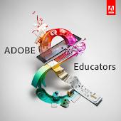 Adobe Education Forum 2014