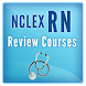NCLEX Review Courses Lite