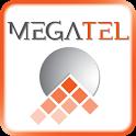 MegaTel Mobilna Predizbira icon