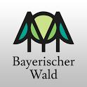 Nationalpark Bayerischer Wald icon
