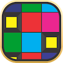Color Madness icon