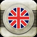 App British Radios APK for Windows Phone