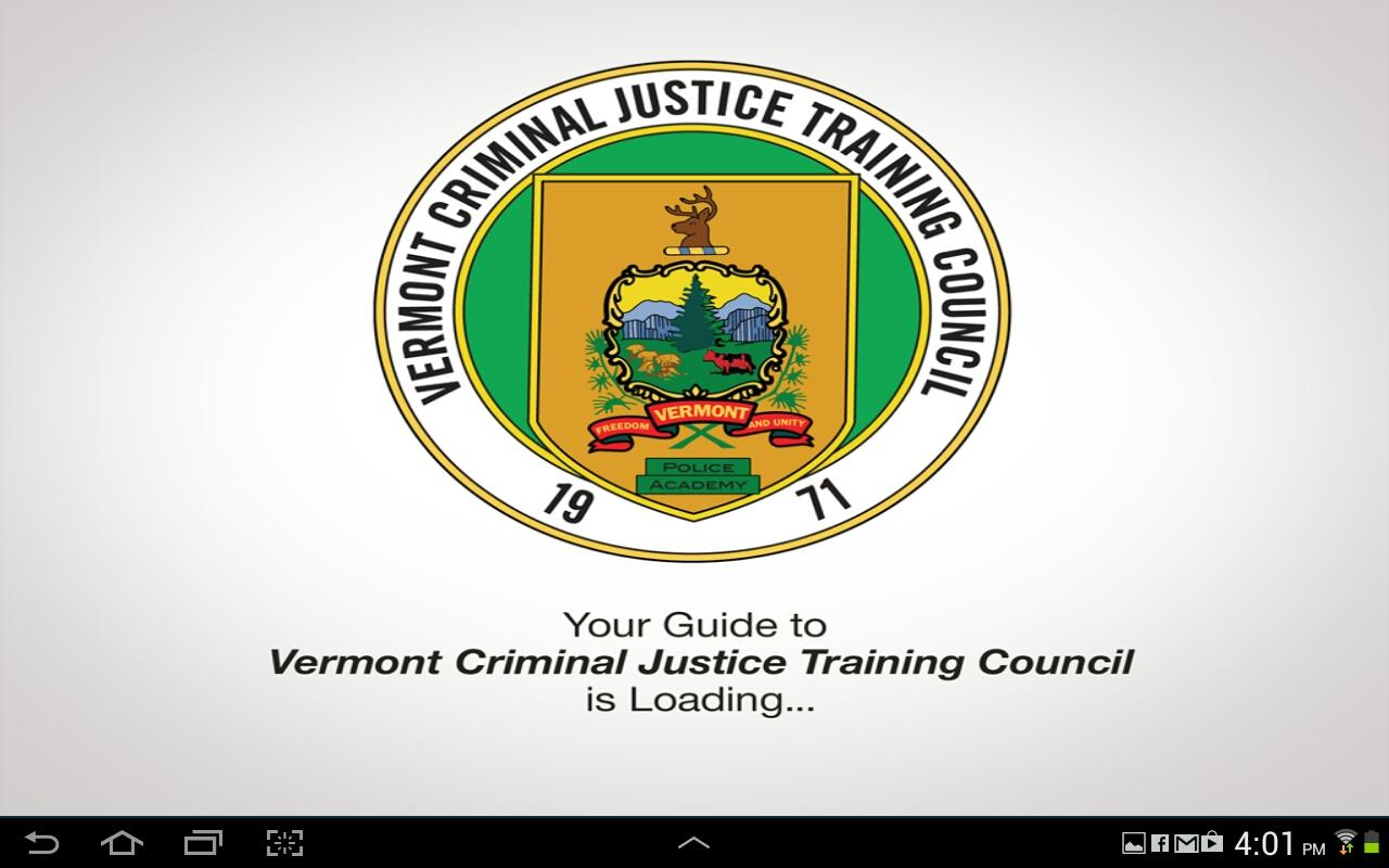 Vt criminal justice training android apps on google play vt criminal justice training screenshot biocorpaavc Choice Image