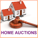 Gov. GSA Real Estate Auctions icon