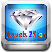 Jewels 2Star Full