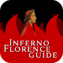 Inferno Florence Guide - EN icon