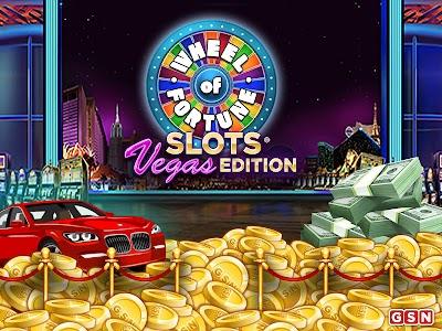 GSN Casino v3.15.0