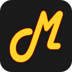 Magic Mirror, virtual dressing icon