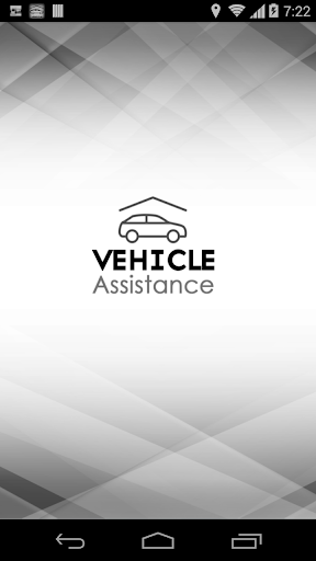 Vehicle Assistance Seekers