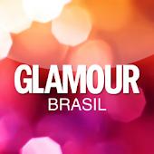 Revista Glamour Brasil