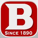 Bartell Drugs Mobile App icon