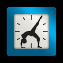 YogoTimer Lite logo