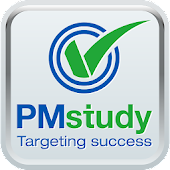 PMstudy's PMP®/CAPM® Terms
