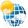 Weather for the World download