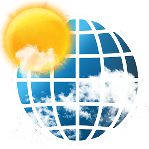 Download Weather for the World