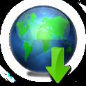 IDM Internet Downloader Magic icon