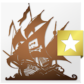 The Pirate Bay Premium