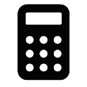 Clinic Calculator