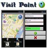 Visit Point