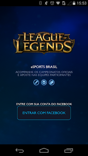 eSports Brasil