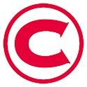 コミックラウド Vol.1 No.3 logo
