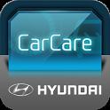 현대 차량관리 icon