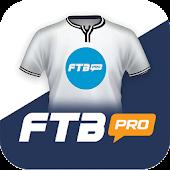 FTBpro - Tottenham Edition
